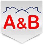 A and B Home Improvements